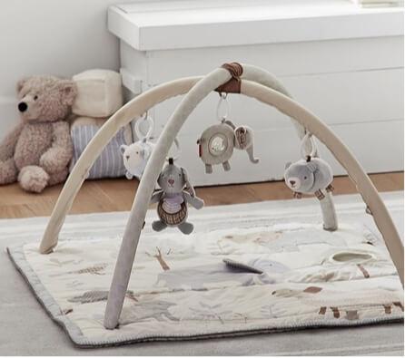 Shop Baby Gear Products Online Pottery Barn Kids Ksa